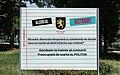 Сороки, центральный парк Parcul central Soroca Soroca Central Park (44748802901).jpg