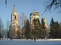 Сретенская церковь 02м.JPG