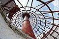 Станіслав-Аджигольські маяки передній1.jpg