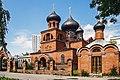 Старообрядческий собор покрова Пресвятой Богородицы 2.jpg