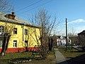 Старые дома - panoramio (5).jpg