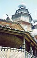 Суздаль (Россия) Храм (фрагмент) - panoramio.jpg