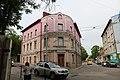Тернопіль, Бордель (мур.), вул. Січових стрільців 17.jpg