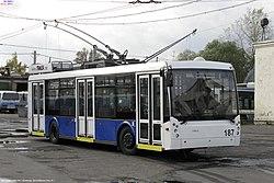 Т�олза5265 171Мегаполи�187 � Википедия