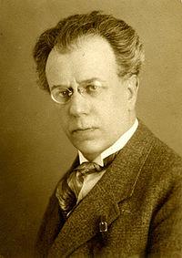 Уладзімір Пічэта (1920-я).jpg