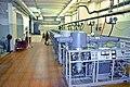 Установки Сапфир-2м компании ТАЙРУС для выращивания ювелирного александрита методом ГНК.jpg