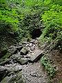 Фаногорийская пещера.jpg