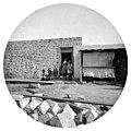 Фотопленки Поля Надара (1890). Баку - 17.jpg