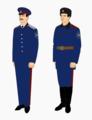 Центральное казачье войско (форма).png