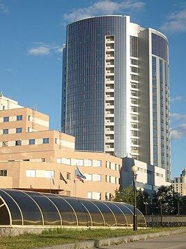Центр международной торговли в Екатеринбурге II (3).JPG