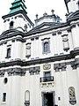 Церква Непорочного Зачаття Пресвятої Діви Марії, м.Тернопіль.jpg