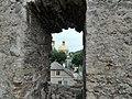 Церква Святої Покрови, місто Чортків.jpg