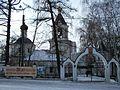 Церковь-2.JPG
