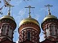 Церковь Николая Чудотворца на Берсеневке в Верх. Садовниках Москва 17.JPG