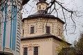 Церковь Никольская (святителя Николая), Торопец.jpg
