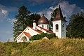 Церковь Троицы Живоначальной (Бёхово) 1.jpg