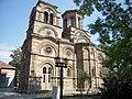 Црква Лазарица 15.JPG