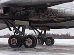 Шасси Ту-95.jpg
