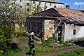 ШахтаСкальковський(2020-04-18)-7.jpg