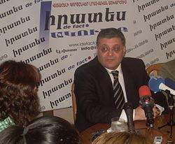 Արամ Կարապետյան.jpg
