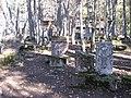 Գերեզմանոց, միջնադար 02.jpg