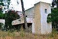 בית כהן-שרת, מקדונלד 3.JPG
