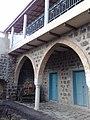בית שאמי, המרכז למורשת הצ'רקסית בכפר קמא - אלעד.ב 2.jpg