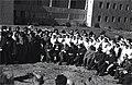 ירושלים - חגיגת הנחת אבן פינה למכון הביולוגי על הרהצופים-JNF024109.jpeg