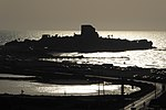 מבצר עתלית - אתרי מורשת במישור החוף 2016 (56).jpg