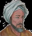 الإمام الأوزاعي.png