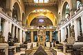ساحة المتحف المصري.jpg
