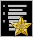 قائمة مختارة في ويكيبيديا العربية.png