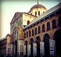 قبة الجامع الأموي.jpg