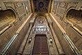 مدخل مسجد الرفاعى.jpg
