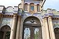 موزه ی ایران باستان 3.jpg