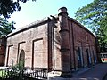 কসবা মসজিদ 37.jpg