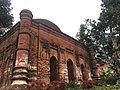 নারায়ণগঞ্জ জেলার গোয়ালদী গ্রামের ৫০০ বছরের পুরাতন সুলতানী আমলের মসজিদ.jpg