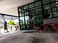 ตำบล คุ้งกระถิน อำเภอเมืองราชบุรี จังหวัด ราชบุรี ประเทศไทย - panoramio.jpg