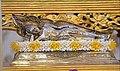 พระพุทธรูปประจำพระชนมวารสมเด็จฯเจ้าฟ้าเพชรรัตน์.jpg
