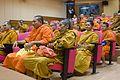 ส.ส.รังสิมา รอดรัศมี สมาชิกสภาผู้แทนราษฏรจังหวัดสมุทรส - Flickr - Abhisit Vejjajiva (3).jpg