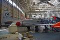 かかみがはら航空宇宙科学博物館 (21010573051).jpg
