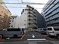 三井のリパーク 神田錦町第2 - panoramio (1).jpg