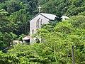 三民長老教會 Sanmin Presbyterian Church - panoramio (1).jpg