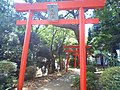 三重稲荷 - panoramio.jpg