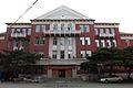 东北师范大学 综合教学楼 Zong He Jiao Xue Lou - panoramio.jpg