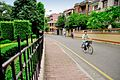 东山小巷Scenery in Guangzhou, China - panoramio.jpg