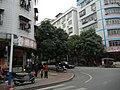 东方街 - panoramio (1).jpg