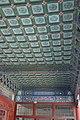 中國北京城11.jpg
