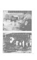 中國紅十字會歷史照片108.png