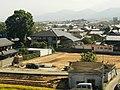 丹原町 Tanbara-cho - panoramio.jpg